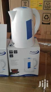 Protech 1.7litres Kettle | Kitchen & Dining for sale in Greater Accra, Achimota