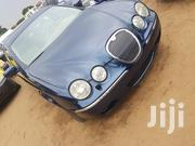 New Jaguar S-Type 2011 Blue | Cars for sale in Ashanti, Kumasi Metropolitan