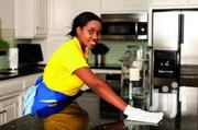 House Helps Needed (New)   Housekeeping & Cleaning Jobs for sale in Greater Accra, Abossey Okai