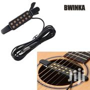 Guitar Pickup For Acoustic Guitar. | Musical Instruments for sale in Greater Accra, Korle Gonno