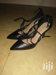 Beautiful Shoes | Shoes for sale in Greater Accra, Achimota