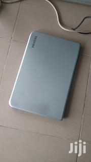 Toshiba 15.6 Inches 1 Tb HDD Core I5 8 Gb Ram | Laptops & Computers for sale in Greater Accra, Achimota