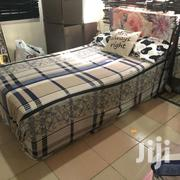 Furniture | Furniture for sale in Greater Accra, East Legon