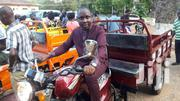 Tricycle Riders Needed (NEW) | Other Jobs for sale in Greater Accra, Abossey Okai