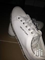 New Sneakers   Shoes for sale in Greater Accra, Ga West Municipal