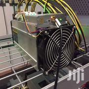 Bitmain-antminer-s9 | CDs & DVDs for sale in Upper East Region, Builsa
