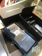 Brand New Original Samsung Galaxy Note 9 256Gb For Sale. | Mobile Phones for sale in Greater Accra, Ga West Municipal