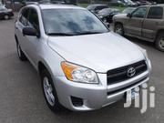 Toyota RAV4 2010 3.5 Sport 4x4 Silver | Cars for sale in Greater Accra, Accra Metropolitan