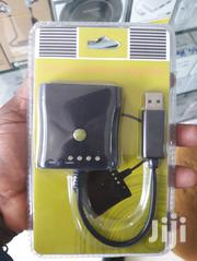 Converter To Ps To Xbox | Video Game Consoles for sale in Greater Accra, Accra Metropolitan
