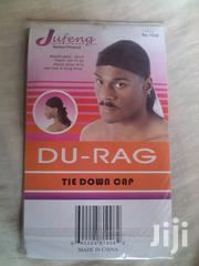 Durag For Men | Clothing Accessories for sale in Greater Accra, Achimota