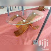 Centre Tables | Furniture for sale in Greater Accra, Tema Metropolitan