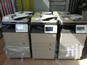 Canon IR Adv C5250 Photocopier | Printing Equipment for sale in Greater Accra, Accra Metropolitan
