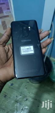 Galaxy S9plus 64Gb | Mobile Phones for sale in Greater Accra, Ashaiman Municipal