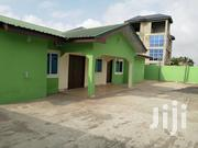 3bedroom Self Compound House at Tema   Houses & Apartments For Rent for sale in Greater Accra, Tema Metropolitan