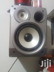 Cheap Stereo | TV & DVD Equipment for sale in Greater Accra, East Legon