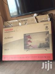 Toshiba TV 49 | TV & DVD Equipment for sale in Greater Accra, Adenta Municipal