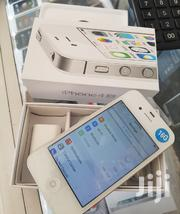 Apple iPhone 4s 16 GB | Mobile Phones for sale in Greater Accra, Darkuman