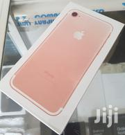 Apple iPhone 7 256 GB | Mobile Phones for sale in Greater Accra, Darkuman