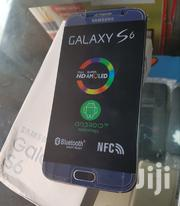 Samsung Galaxy S6 32 GB   Mobile Phones for sale in Greater Accra, Darkuman