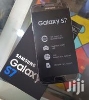 Samsung Galaxy S7 32 GB | Mobile Phones for sale in Greater Accra, Darkuman