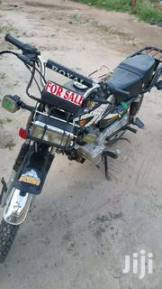 Royal Motor 150 | Motorcycles & Scooters for sale in Eastern Region, New-Juaben Municipal