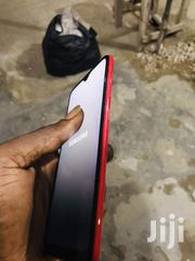 Samsung Gallaxy A10 Red 32Gb | Mobile Phones for sale in Central Region, Awutu-Senya
