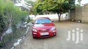 Toyota Camry 2010 Red | Cars for sale in Greater Accra, Teshie-Nungua Estates