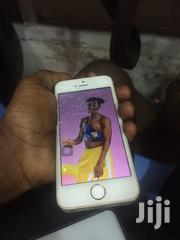 iPhone 5s Gold 16Gb | Mobile Phones for sale in Greater Accra, Dansoman