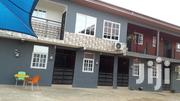 Chamber and Hall Self-Contained Rooms for Rent at Dodowa | Houses & Apartments For Rent for sale in Greater Accra, Adenta Municipal