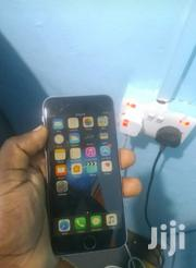 Original iPhone 6s 32Gb | Mobile Phones for sale in Greater Accra, Tesano