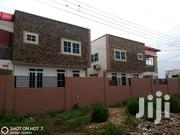 Exercutive 4 Bedroom House for Sale at Spintex Community 18 Estate. | Houses & Apartments For Sale for sale in Greater Accra, Ledzokuku-Krowor
