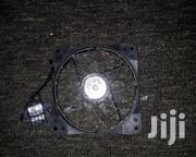 RGB Fans For Gaming Case | Computer Hardware for sale in Greater Accra, Achimota