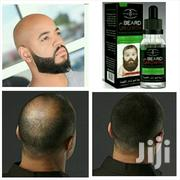 Beard Growth And Baldness Product | Hair Beauty for sale in Greater Accra, East Legon