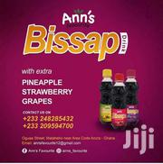 Bissap ( Sobolo Drink) | Meals & Drinks for sale in Greater Accra, Ga East Municipal