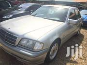 Mercedes-Benz C180 2007 Silver | Cars for sale in Greater Accra, Tema Metropolitan