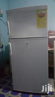 Slightly Used Double Door Fridge | Home Appliances for sale in Northern Region, Tamale Municipal