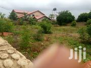 2 Plots of Land 4 Sale | Land & Plots For Sale for sale in Greater Accra, Ledzokuku-Krowor