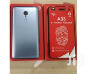 New Itel A33 16Gb | Mobile Phones for sale in Greater Accra, Accra Metropolitan