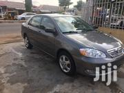 Toyota Corolla 2005 LE | Cars for sale in Greater Accra, Tema Metropolitan