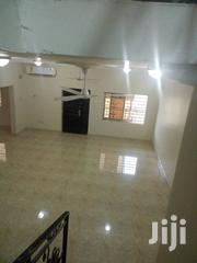 3 Bedroom House Newly Build Is for Rent at East Legon Hills . | Houses & Apartments For Rent for sale in Greater Accra, East Legon