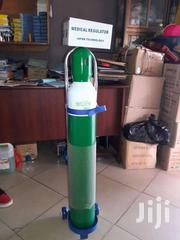 10ltr Oxygen Cylinder | Makeup for sale in Greater Accra, Dansoman