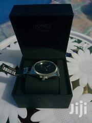 Men and Ladies Watch | Watches for sale in Greater Accra, Alajo