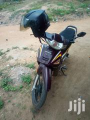 Luojia Mapuoka 2016   Motorcycles & Scooters for sale in Greater Accra, Tema Metropolitan