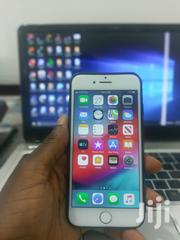 Apple iPhone 7 32 GB Gray | Mobile Phones for sale in Greater Accra, Ga East Municipal