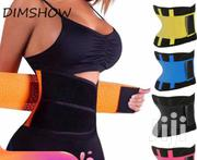Waist Trainer,Belly Slimming Cosset. | Clothing Accessories for sale in Western Region, Shama Ahanta East Metropolitan