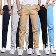 Men's Trousers | Clothing for sale in Western Region, Shama Ahanta East Metropolitan