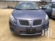 Pontiac Vibe 2010 1.8L Red | Cars for sale in Greater Accra, Tema Metropolitan
