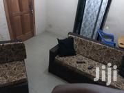 Cane Sofa/Couch | Furniture for sale in Western Region, Shama Ahanta East Metropolitan