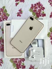 iPhone 8+ 256Gb | Mobile Phones for sale in Greater Accra, North Ridge