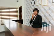 Hotel Receptionist | Hotel Jobs for sale in Greater Accra, Osu